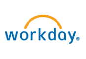 Workday Netherlands