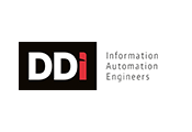 DDi Information Automation Engineers