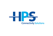 HPS Connectivity Solutions