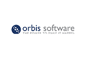 Orbis Software