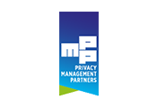 Privacy Management Partners