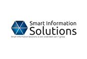 Smart Information Solutions