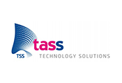 TASS Technology Solutions