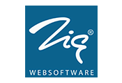 Zig Websoftware