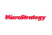 MicroStrategy