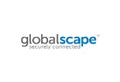 Globalscape
