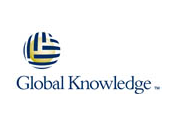 Global Knowledge